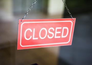 Un détaillant mondialement connu annonce des pertes d'emploi massives
