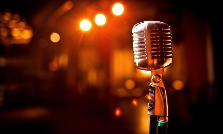 Un grand chanteur est décédé