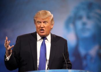 Donald Trump « psychopathe »?