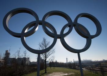 Les villes des prochains Jeux olympiques dévoilées