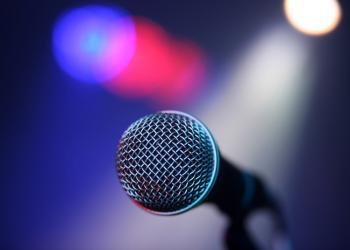Un chanteur québécois annule sa tournée