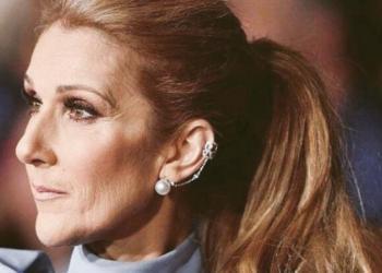 Céline Dion annonce la fin de son aventure...