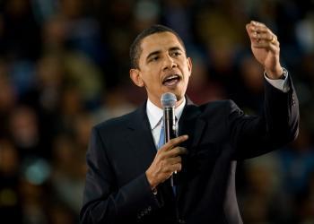 Barack Obama vient de fracasser un nouveau record!