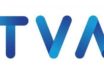 C'est la fin pour cette émission de TVA