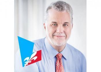 Importante défaite pour le Parti libéral du Québec