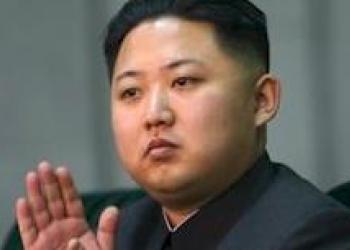 Kim Jong-Un serait un homme « rationnel »