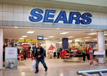 Terrible nouvelle pour les anciens employés de Sears Canada