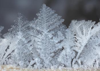 MÉTÉO | Le froid débarque sur ces régions du Québec