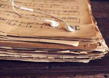 De bien mauvaises nouvelles pour les Québécois amateurs de musique