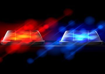 De bien mauvaises nouvelles pour les policiers