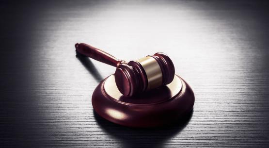 Un homme de 41 ans est accusé du meurtre de sa fille