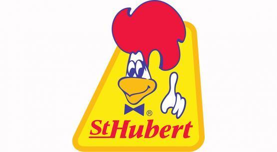 Grande nouvelle pour les restaurants St-Hubert