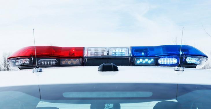 Trois morts dans un grave accident de la route