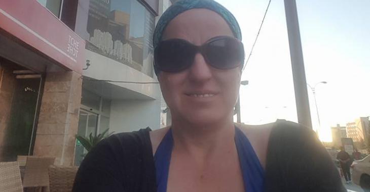 Canadienne condamnée à la prison en Turquie