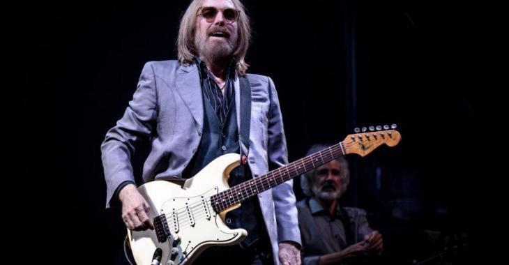 Un célèbre chanteur décède brutalement des suites d'un arrêt cardiaque