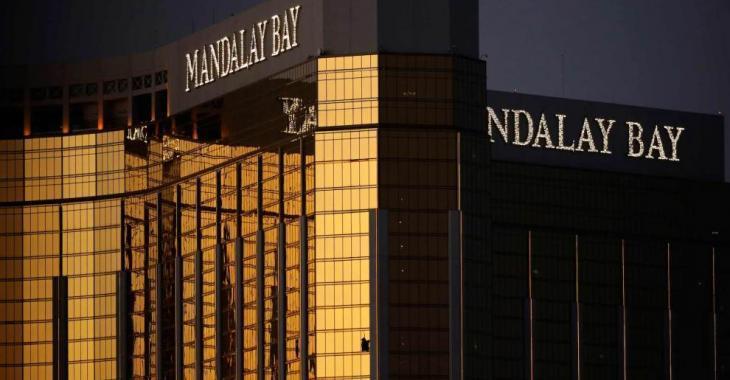 De nouveaux détails sur la tuerie de Las Vegas