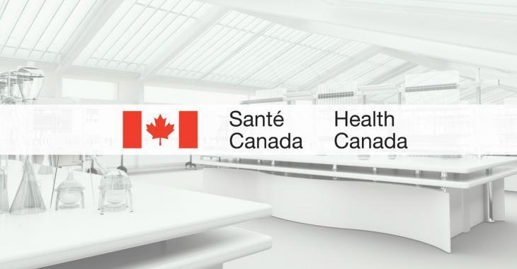 Santé Canada met en garde contre produit de santé naturel très dangereux