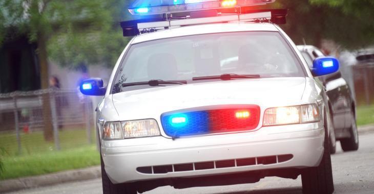 Un accident provoque un important bouchon sur l'autoroute 20