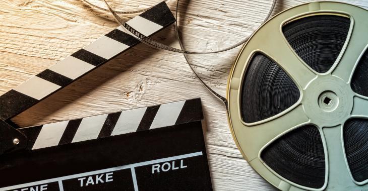 Un célèbre réalisateur au coeur d'un nouveau scandale sexuel