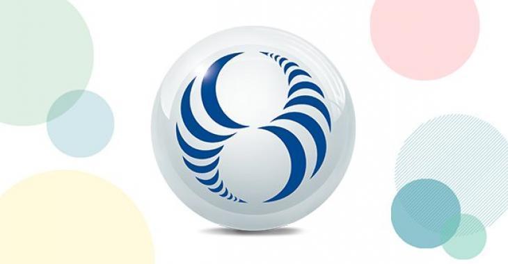 Un nouveau multimillionnaire québécois au Lotto 649