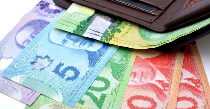 Le pourboire bientôt obligatoire au Québec?