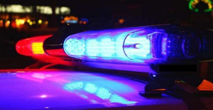 Une fusillade dans une église fait plusieurs victimes