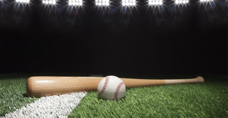Cette légende du baseball est décédée