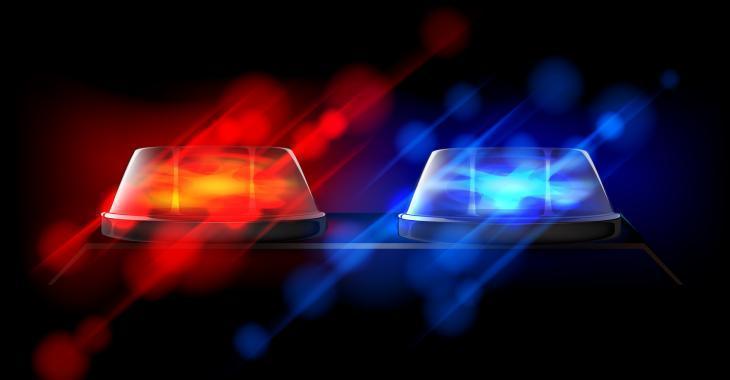 Violente collision entre deux camions sur l'autoroute 40