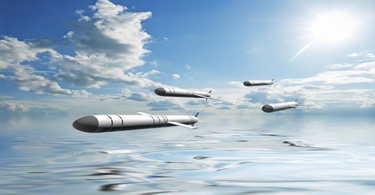 La tension monte entre ces deux puissances nucléaires...