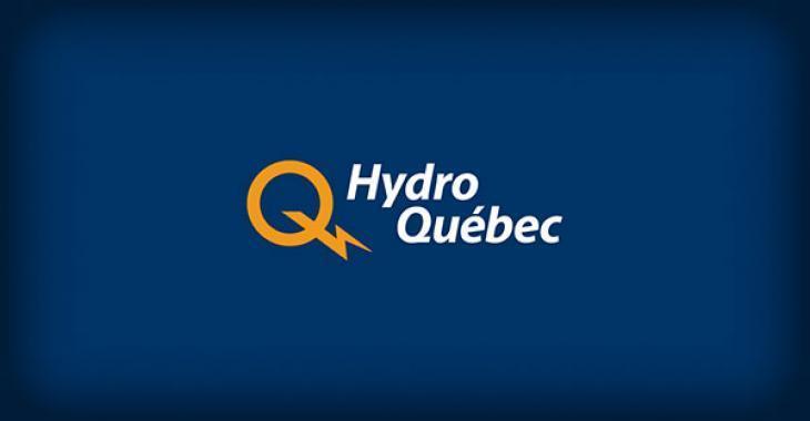 Très mauvaise nouvelle pour Hydro-Québec