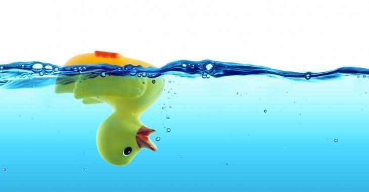 Deux jeunes hommes meurent noyés