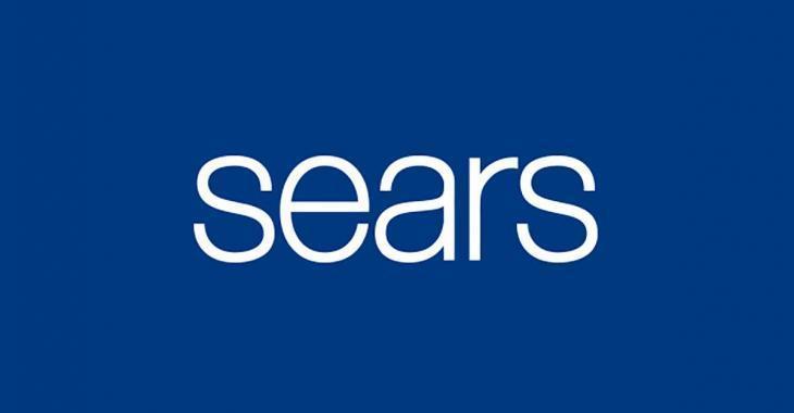Voici la liste des magasins Sears qui vont fermer au Québec
