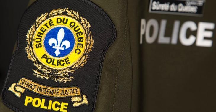 Triste bilan sur les routes du Québec durant le weekend de la fête du Travail...