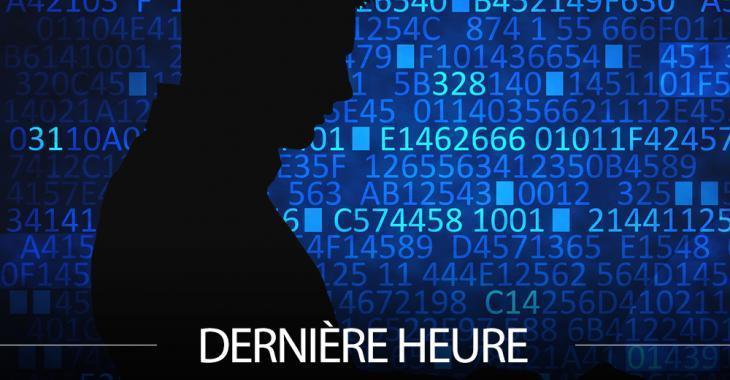 Les données personnelles d'un million d'internautes québécois piratées