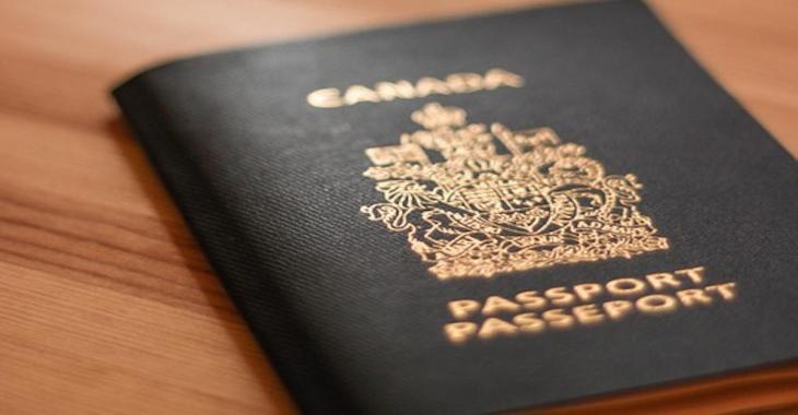 De gros changements pour les voyageurs canadiens