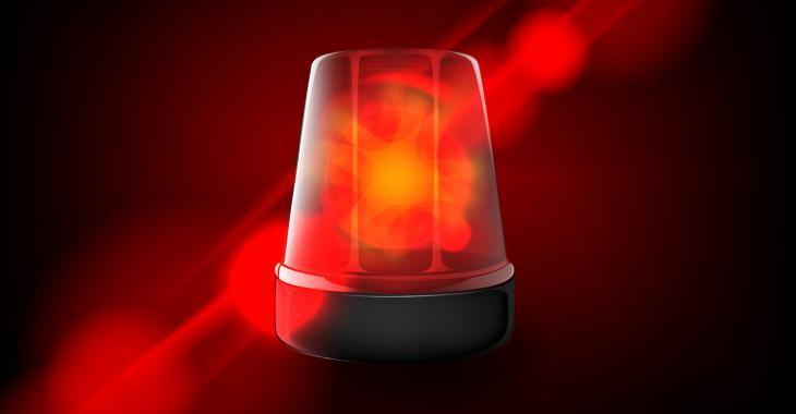 54 blessés dans un grave accident