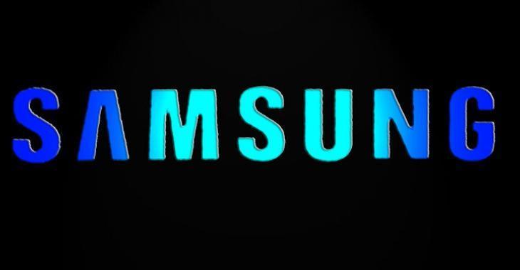 Grande nouvelle chez Samsung!