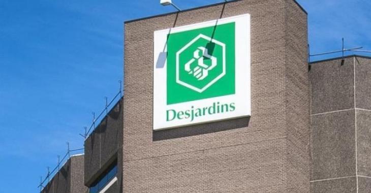Grande nouvelle pour les membres de Desjardins