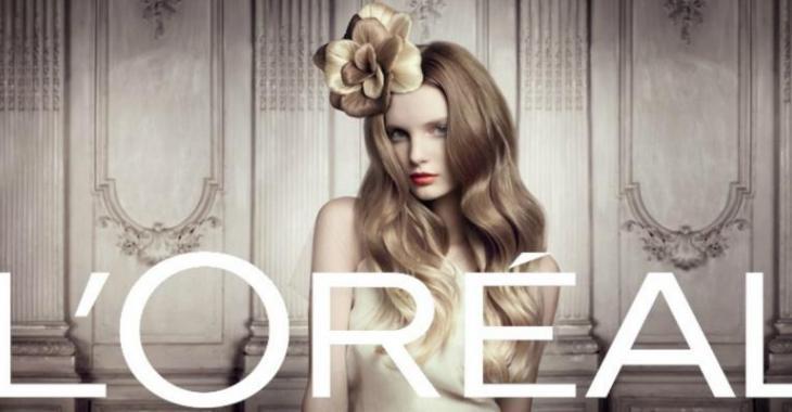 Un produit de L'Oréal ferait perdre les cheveux…