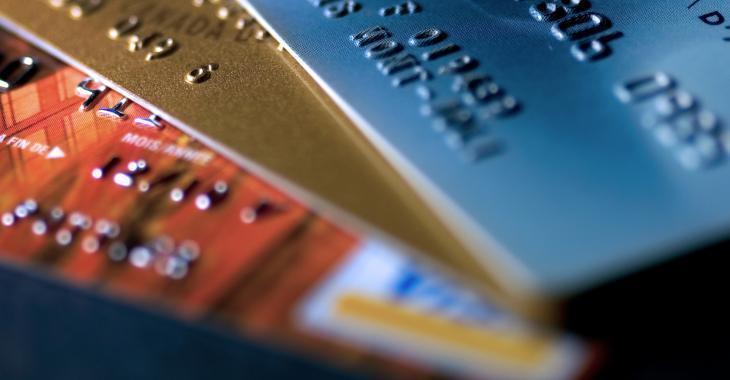 Des millions de dossiers de crédit volés par des pirates