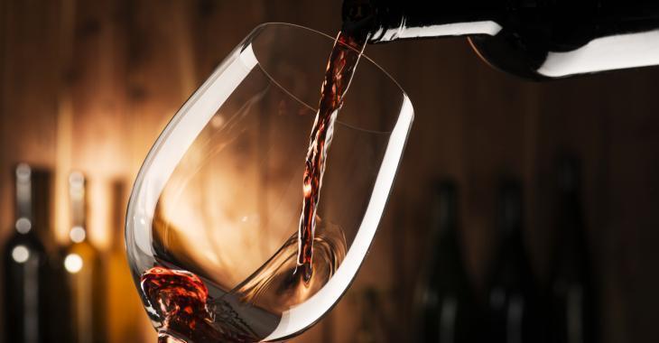 Grande nouvelle pour les amateurs de vin au Québec!