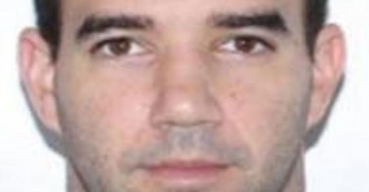 Un multirécidiviste en matière de pornographie juvénile de nouveau accusé