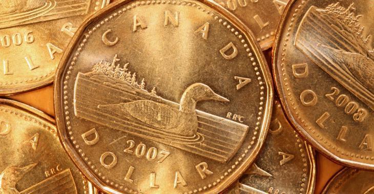 Un fleuron québécois est officiellement vendu