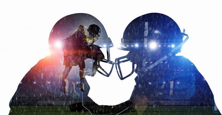 De grosses pointures annoncées pour le prochain spectacle du Super Bowl...