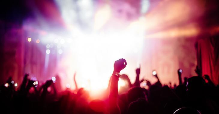 Concert annulé au Centre Bell à quelques heures d'avis