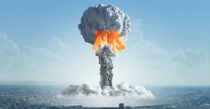 Kim Jong-Un serait près d'atteindre son terrible but