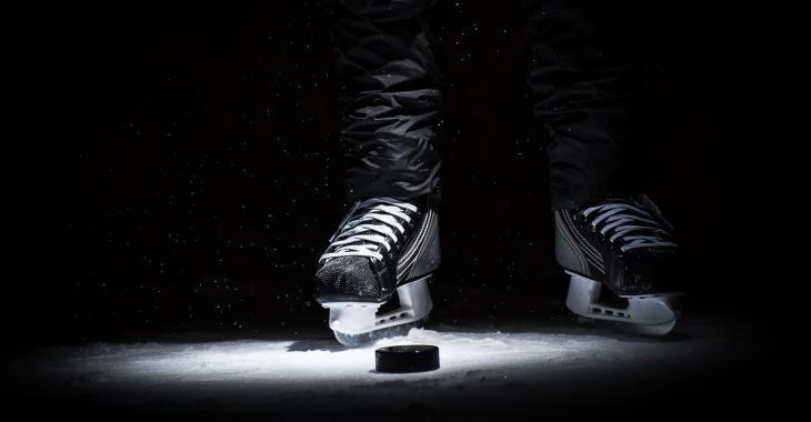 Scandale sexuel dans le monde du hockey