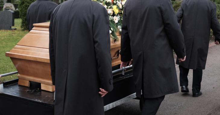 Un ancien gardien des Nordiques de Québec est mort