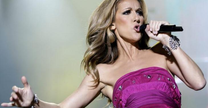 Une grande nouvelle attend les fans de Céline Dion!