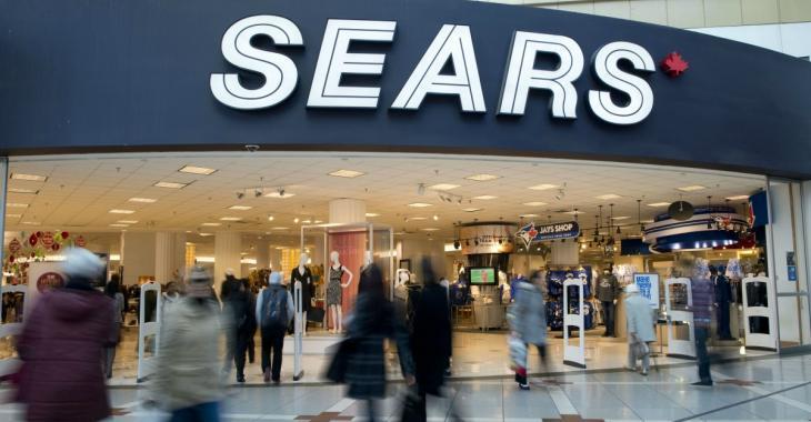 Un boycott massif de Sears est lancé